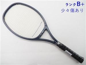 【中古】ヨネックス R-5YONEX R-5(L3)【中古 テニスラケット】【送料無料】