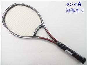 【中古】ロシニョール R90ROSSIGNOL R90(SL3)【中古 テニスラケット】【送料無料】