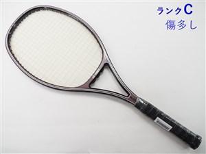 【中古】ヨネックス レックスキング 23YONEX R-23(G4相当)【中古 テニスラケット】