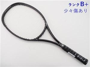 【中古】ヨネックス チタン 400YONEX TITAN-400(UL2)【中古 テニスラケット】【送料無料】