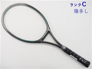 【中古】ブリヂストン ハイパーアエロ RV-2BRIDGESTONE HYPER AERO RV-2(G2相当)【中古 テニスラケット】