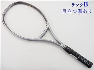 【中古】ヨネックス RQ-280 ワイドボディーYONEX RQ-280 WIDEBODY(UL2)【中古 テニスラケット】【送料無料】