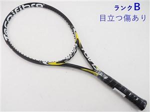 【中古】テクニファイバー ティーフラッシュ 300 2014年モデルTecnifibre T-FLASH 300 2014(G2)【中古 テニスラケット】【送料無料】