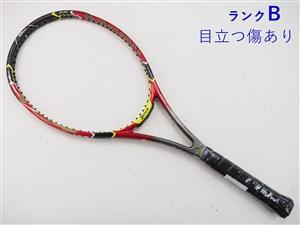 【中古】スリクソン レヴォ シーエックス 2.0 2017年モデルSRIXON REVO CX 2.0 2017(G2)【中古 テニスラケット】【送料無料】