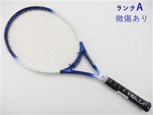 【中古】ダンロップ ソフィア XL 2DUNLOP SOPHIA XL ll(G1)【中古 テニスラケット】【送料無料】